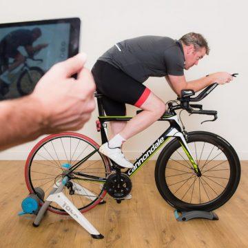 Summit Cycle Coaching