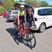 Summit Cycling Coaching